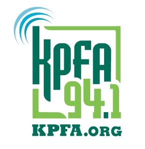 logo_KPFA